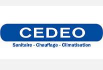 Cedeo