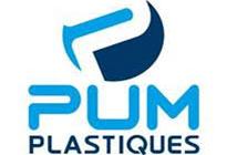 Pum-Plastiques