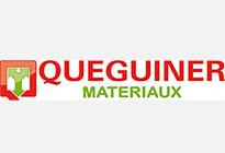 QUEGUINER-MATERIAUX